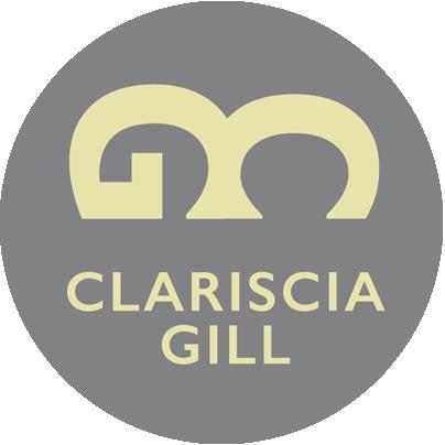 Clariscia Gill