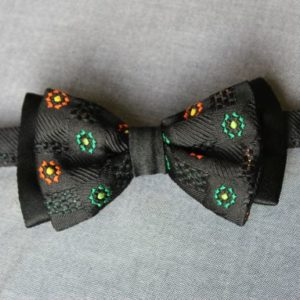 Cravats, Ties, Bow Ties