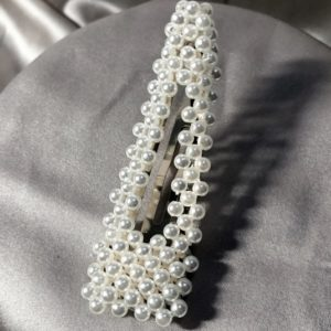 bridal hair accessory,