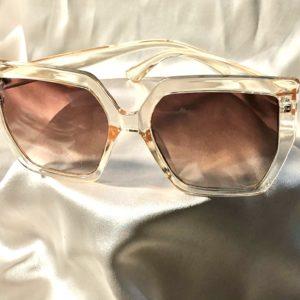 retro, sunglasses, square frame,